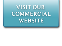 Visit our commercial site